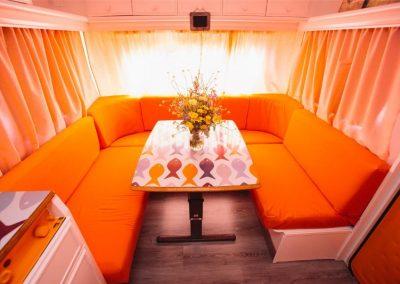 caravana-naranja-3