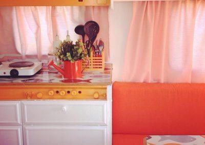 caravana-naranja-6