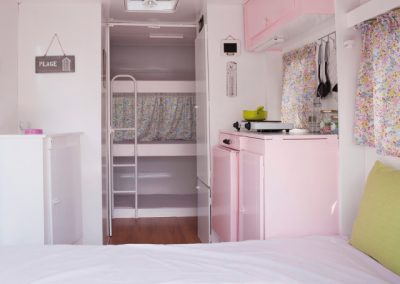 caravana-rosa-4