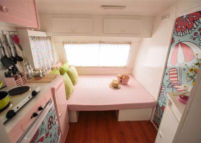 caravana-rosa-7