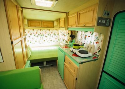 caravana-verde-2