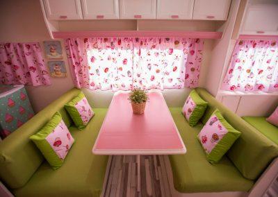 rosa-cupcake-2