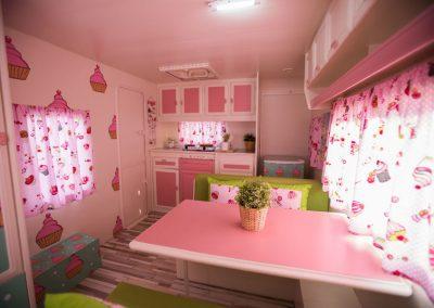 rosa-cupcake-4