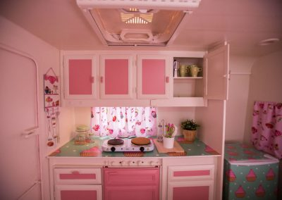 rosa-cupcake-6