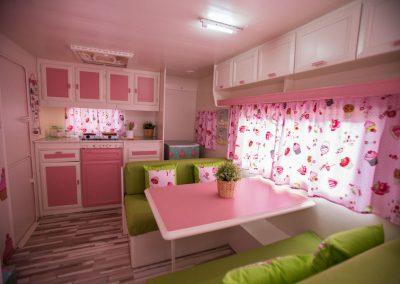 rosa-cupcake-7