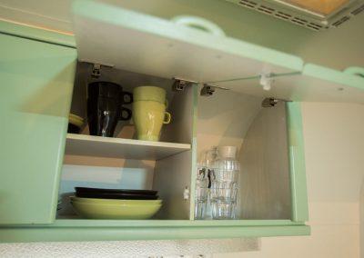 verde-oliva-16