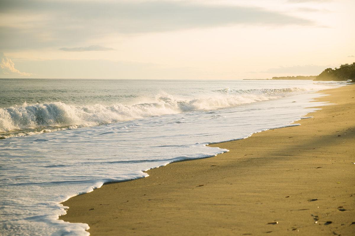 Beach_CM_1