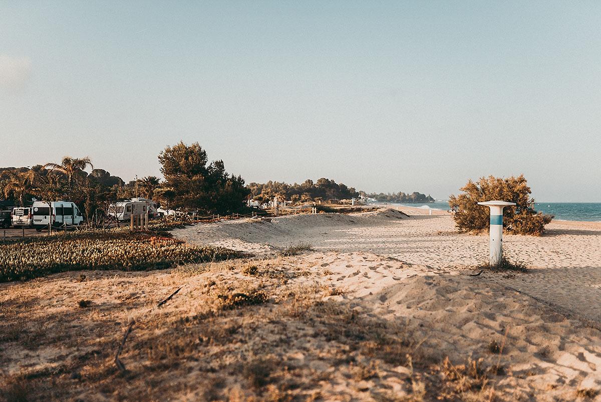 Beach_CM_12