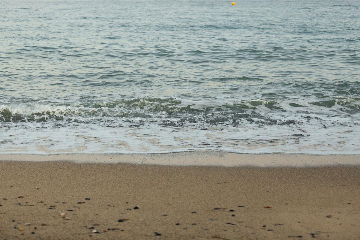 Beach_CM_2