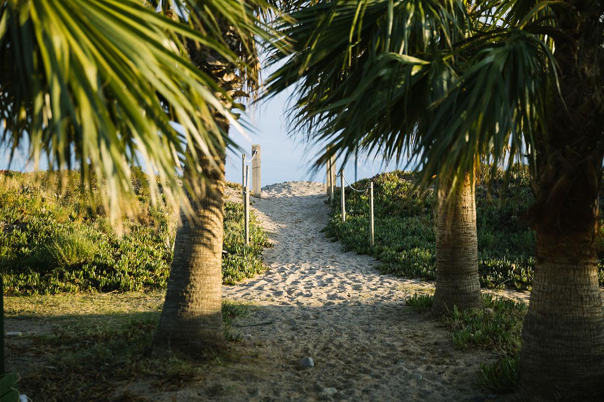 Beach_entrance_1
